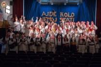 cjelovecernji-folklorni-koncert-odraslih-skupina-299
