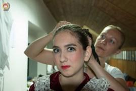 cjelovecernji-folklorni-koncert-odraslih-skupina-3