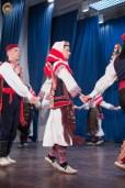 cjelovecernji-folklorni-koncert-odraslih-skupina-87