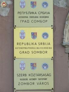 dramski-susreti-u-somboru-vojvodina-moderno-doba-115