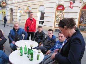 dramski-susreti-u-somboru-vojvodina-moderno-doba-159