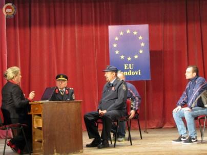 dramski-susreti-u-somboru-vojvodina-moderno-doba-196