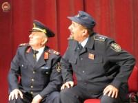 dramski-susreti-u-somboru-vojvodina-moderno-doba-219