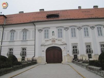 dramski-susreti-u-somboru-vojvodina-moderno-doba-301