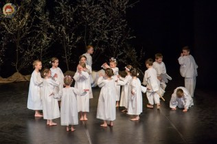 gradska-smotra-djecjih-folklornih-skupina-10