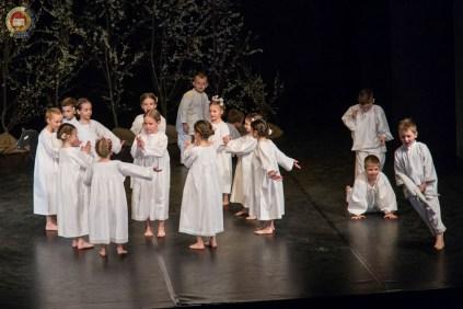 gradska-smotra-djecjih-folklornih-skupina-12