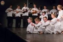 gradska-smotra-djecjih-folklornih-skupina-15