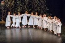 gradska-smotra-djecjih-folklornih-skupina-18