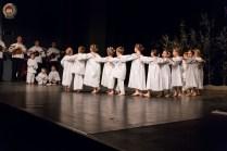 gradska-smotra-djecjih-folklornih-skupina-19
