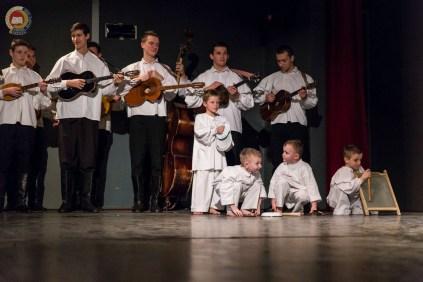 gradska-smotra-djecjih-folklornih-skupina-20