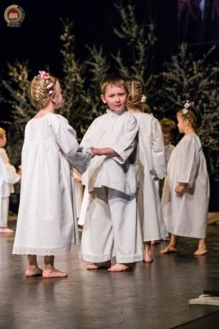 gradska-smotra-djecjih-folklornih-skupina-24
