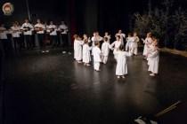 gradska-smotra-djecjih-folklornih-skupina-30