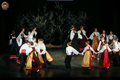 gradska-smotra-djecjih-folklornih-skupina-66