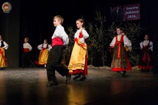 gradska-smotra-djecjih-folklornih-skupina-67