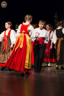 gradska-smotra-djecjih-folklornih-skupina-82