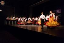gradska-smotra-djecjih-folklornih-skupina-95