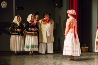 gradska-smotra-koreografiranog-i-izvornog-folklora-10