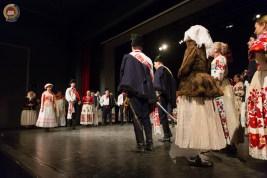 gradska-smotra-koreografiranog-i-izvornog-folklora-15