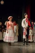 gradska-smotra-koreografiranog-i-izvornog-folklora-16