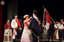 gradska-smotra-koreografiranog-i-izvornog-folklora-22