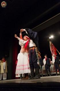 gradska-smotra-koreografiranog-i-izvornog-folklora-25