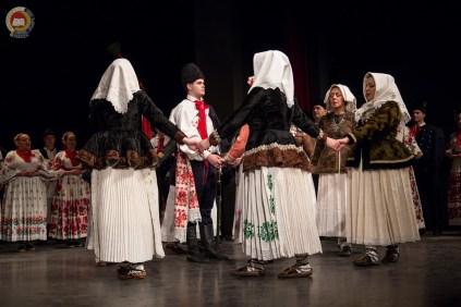 gradska-smotra-koreografiranog-i-izvornog-folklora-27