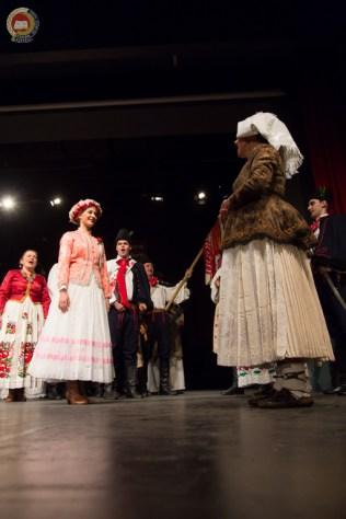 gradska-smotra-koreografiranog-i-izvornog-folklora-40