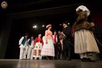gradska-smotra-koreografiranog-i-izvornog-folklora-42