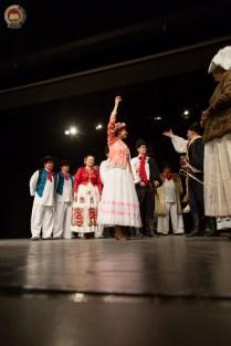 gradska-smotra-koreografiranog-i-izvornog-folklora-44