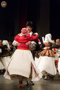 gradska-smotra-koreografiranog-i-izvornog-folklora-46