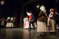 gradska-smotra-koreografiranog-i-izvornog-folklora-48