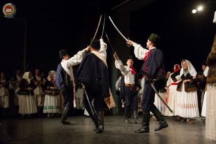 gradska-smotra-koreografiranog-i-izvornog-folklora-49