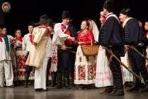 gradska-smotra-koreografiranog-i-izvornog-folklora-65