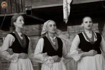ivanje-u-busevcu-2016-141
