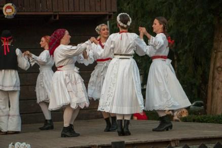 ivanje-u-busevcu-2016-217