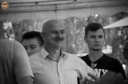 ivanje-u-busevcu-2016-26