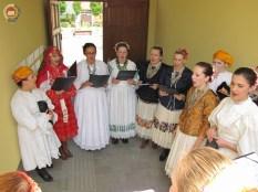 kulturna-suradnja-sa-hrvatina-u-madarskoj-104