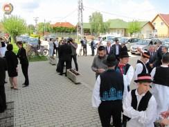 kulturna-suradnja-sa-hrvatina-u-madarskoj-126