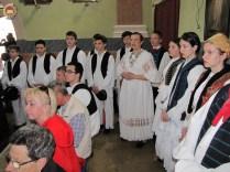 kulturna-suradnja-sa-hrvatina-u-madarskoj-132