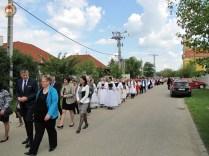 kulturna-suradnja-sa-hrvatina-u-madarskoj-146