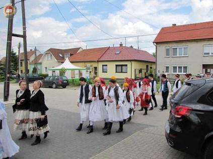 kulturna-suradnja-sa-hrvatina-u-madarskoj-155