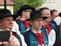 kulturna-suradnja-sa-hrvatina-u-madarskoj-169