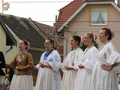 kulturna-suradnja-sa-hrvatina-u-madarskoj-172