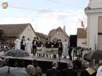 kulturna-suradnja-sa-hrvatina-u-madarskoj-187