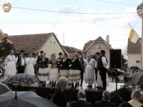 kulturna-suradnja-sa-hrvatina-u-madarskoj-189