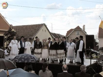 kulturna-suradnja-sa-hrvatina-u-madarskoj-190