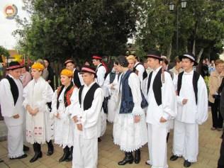 kulturna-suradnja-sa-hrvatina-u-madarskoj-192