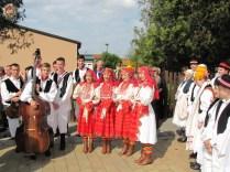 kulturna-suradnja-sa-hrvatina-u-madarskoj-194