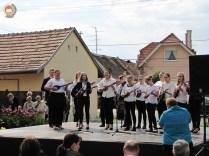 kulturna-suradnja-sa-hrvatina-u-madarskoj-195