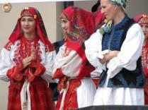 kulturna-suradnja-sa-hrvatina-u-madarskoj-208